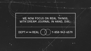 Dept of the Real - dream journal.png