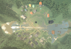 Town-Aerial.png