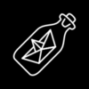 Achievement Paper Boat Distillery.png